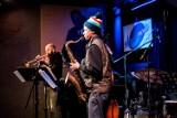 Mark Turner Quartet wystąpił w Blue Note [ZDJĘCIA]