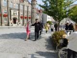 V Wałbrzyskie Senioralia rozpoczęły się w piątek 21 września. Podajemy program Senioraliów na kolejne dni