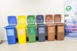 Nie wiesz jak odpowiednio segregować śmieci? Teraz pomoże ci wyszukiwarka