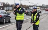 Długi weekend: Śląska policja apeluje o bezpieczny powrót do domu
