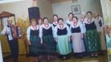 Gospodynie z Roju w Żorach trzymają się razem! FOTO