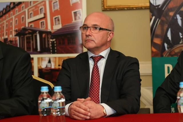 Prezydent Andrzej Kotala rządzi w naszym mieście od wyborów w 2010 roku. Jak oceniacie pierwsze trzy lata jego kadencji?   Co według z Was zrobił najlepiej, a nad czym powinien się bardziej pochylić?  Czekamy na Wasze komentarze!