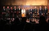 Pracownicy PGE Energia Ciepła w Szczecinie i Gryfinie zostali odznaczeni za swoją pracę. Medale przyznał prezydent
