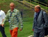 CZWARTA EDYCJA REMES CUP W OPALENICY - Coraz większy