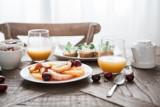 Najlepsze restauracje i lokale gastronomiczne w Bieszczadach według użytkowników Google [LISTA]