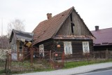 W Rzeszowie jest mnóstwo starych, drewnianych domów. Zobaczcie jak wyglądają