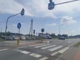Pleszew. Generalna Dyrekcja Dróg Krajowych i Autostrad zrealizuje trzy inwestycje na drodze krajowej nr 11