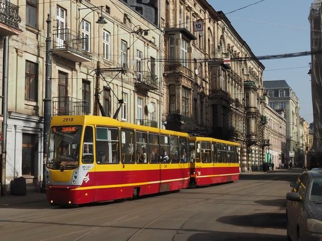 Budowa podziemnej stacji u zbiegu ulicy Zielonej i alei Kościuszki spowoduje duże zmiany w komunikacji miejskiej oraz wielkie utrudnienia dla kierowców...
