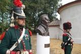 Generał Wybicki: co wiesz o życiu generała, o jego losach, o miejscu gdzie mieszkał? Sprawdź się w konkursie!