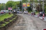 Rady dzielnic otrzymają wsparcie od gminy na realizację inwestycji i remontów ZDJĘCIA