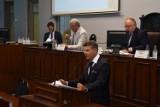 Prezydent Bytomia uzyskał wotum zaufania. Mariusz Wołosz otrzymał także absolutorium z wykonania budżetu