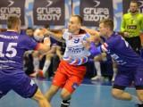 W meczu Pucharu Polski z MKS Kalisz piłkarze ręczni Azotów Puławy spodziewają się twardej walki
