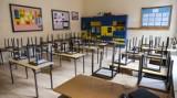 Najlepsze szkoły podstawowe w Katowicach. Która jest na pierwszym miejscu? Sprawdź TOP 15!