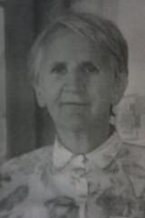 Zaginęła 72-letnia Genowefa Wypior. Trwają poszukiwania