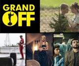 Najlepsze niezależne krótkie filmy świata w Pile. Festiwalowy pokaz 12. Grand OFF we wtorek w kinie Koral [PROGRAM]