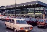 Warszawa lata 80. Szare miasto i karnawał Solidarności. Przepiękne zdjęcia stolicy [ROZWIĄZANY]