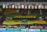 Kibice Jastrzębskiego Węgla nie kupią karnetów na nadchodzący sezon. Klub rezygnuje ze sprzedaży. Powodem niepewna sytuacja epidemiologiczna