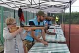 Gmina Trąbki Wielkie. W mistrzostwach w strzelectwie rywalizowało ponad 100 uczestników |ZDJĘCIA