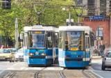 Wrocław. Zobacz, co zostawiamy w autobusach i tramwajach [ZDJĘCIA]