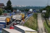 W przyszłości ekspresowa zakopianka będzie rozpoczynać się pod Wieliczką?