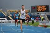 Trzeci dzień lekkoatletycznych mistrzostw Polski [foto]