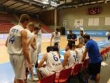 Dwa zwycięstwa Górnika Trans.eu Wałbrzych na początek fazy play-off