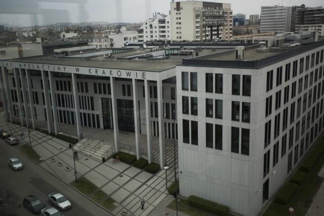 Sąd Apelacyjny w Krakowie utrzymał w mocy wyrok na Agnieszkę S. i Katarzynę P. z  Bochni