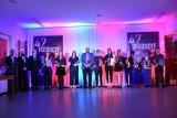 Podsumowanie 42. Plebiscytu na 10 Sportowców Ziemi Zbąszyńskiej w roku 2020 [Zdjęcia]