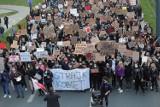Łódź i region: najważniejsze wydarzenia 2020 roku ZDJĘCIA