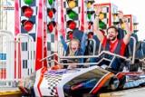 Tańsze wejściówki do najnowocześniejszego parku rozrywki w Polsce. Ruszyła przedsprzedaż biletów do Energylandii w Zatorze