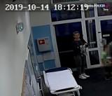 Policja szuka tej kobiety. To świadek poważnego wypadku