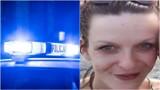 Gmina Bochnia. Trwają poszukiwania zaginionej 32-letniej mieszkanki Majkowic pod Bochnią. Policja prosi o pomoc