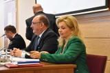 Inwestycje w Oleśnicy zagrożone z powodu koronawirusa?