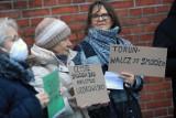 Smog i palenie śmieciami: co 4 mandat na Wrzosach! Zdaniem radnego Bartosza Szymańskiego (KO), mandatów jest i tak za mało