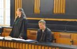 Tarnów. Sąd umorzył sprawę ataku na tle rasowym