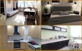 Ciechocinek. Najtańsze mieszkania w Aleksandrowie Kujawskim, Ciechocinku i okolicy. Zobacz jakie perełki mieszkaniowe znaleźliśmy [zdjęcia]