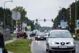 Toruń wśród miast z największym natężeniem ruchu. Gdzie jest najgorzej?