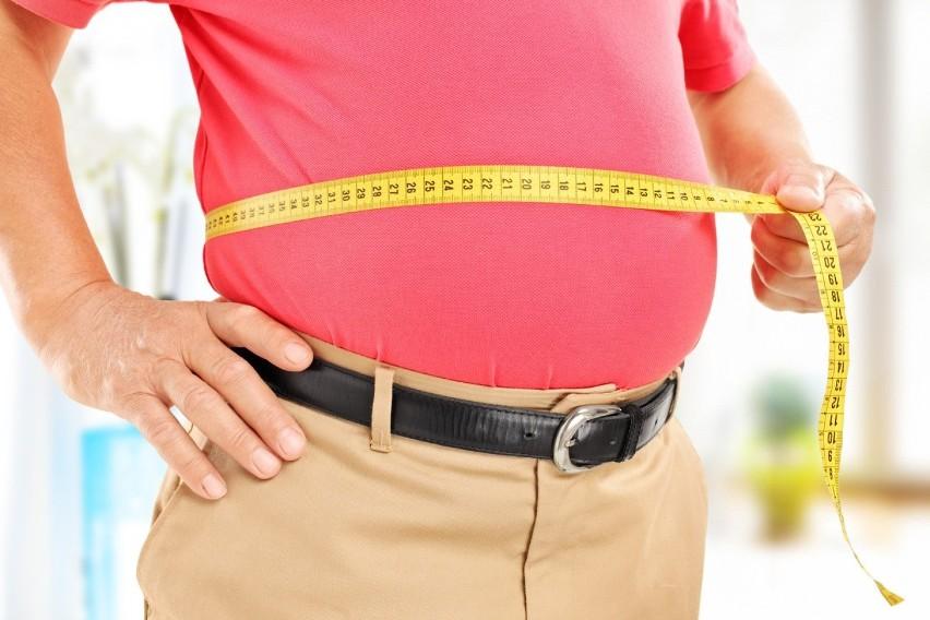 Ryzyko zakrzepicy zwiększa się także u osób otyłych, kobiet...