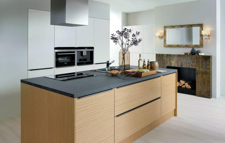Kuchnie Na Wymiar Senso Kitchens Od Black Red White Naszemiasto Pl
