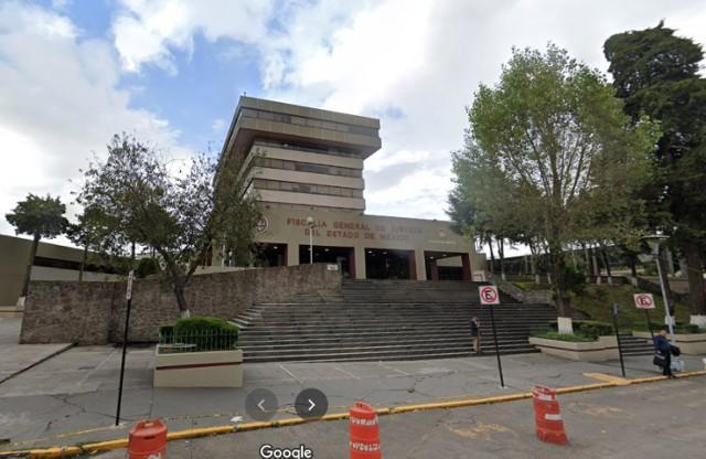 Prokuratura Generalna Meksyku dementuje doniesienia o zabójstwie i wycięciu narządów 20-latka spod Tarnowa, który wyjechał do pracy w tym kraju