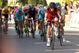 Dziś wielki finał Tour de Pologne 2015
