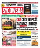 Nowa Gazeta Sycowska co środę w Twoim domu! Sprawdź, o czym piszemy w wydaniu 28 lutego