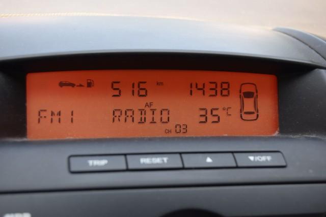 Tyle pokażą termometry w Szczecinku już za porę dni