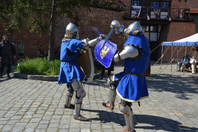 Randki w średniowieczu youtube