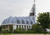 Luzowanie obostrzeń w kościele w Wągrowcu. Co się zmieni?