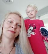Potrzebna pomoc: pielęgniarka z Żelistrzewa marzy, by pokonać raka