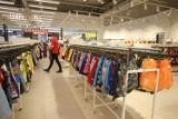 Nowy sklep HalfPrice otwarto w Dąbrowie Górniczej w Centrum Handlowym Pogoria