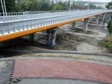 Ścieżka pod Trasą Uniwersytecką będzie całkowicie niepraktycznym rozwiązaniem