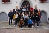 Uczniowie z SP 16 w Legnicy odwiedzili Miśnię [ZDJĘCIA]
