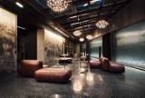 Hotel z Dolnego Śląska nagrodzony w prestiżowym konkursie. Zobacz, jak wygląda w środku [ZDJĘCIA]